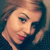 Gatita from Madrid | Woman | 19 years old | Scorpio