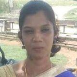 Kallu from Trichur   Woman   30 years old   Leo