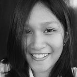 Alma from Depok | Woman | 23 years old | Aquarius