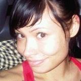 Kimchi from Saint Albert | Woman | 34 years old | Taurus