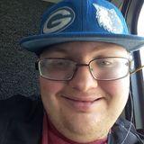 Matt looking someone in Proctor, Minnesota, United States #2