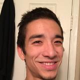 Shawn from Laguna Hills | Man | 31 years old | Taurus
