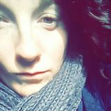Ninivirginie from Grande-Synthe | Woman | 25 years old | Sagittarius