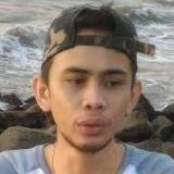 Rastaman from Miri | Man | 25 years old | Virgo
