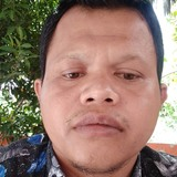 Rasaki from Padang | Man | 30 years old | Leo