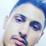 Hhhhhjjj from Khonsa | Man | 22 years old | Cancer