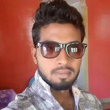 Nadeem from Sira | Man | 26 years old | Aquarius
