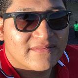 Christian from Hemet | Man | 28 years old | Capricorn