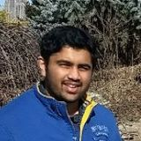 Indian Singles in Rochester, Michigan #2