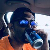 Jonatan from El Puerto de Santa Maria | Man | 37 years old | Virgo