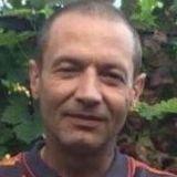 Mkguy from Milton Keynes | Man | 50 years old | Gemini