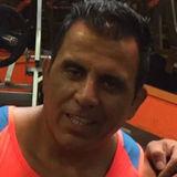 Farhad from Tehri | Man | 44 years old | Capricorn