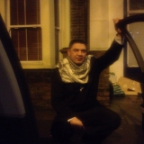 Mehmet from Leyton | Man | 44 years old | Taurus