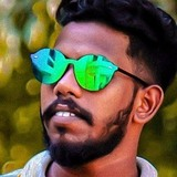 John from Pondicherry | Man | 25 years old | Virgo