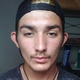 Dylan from Brumley | Man | 23 years old | Cancer