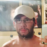 Masonford from Gadsden | Man | 27 years old | Pisces