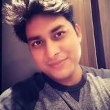 Bhairav from Hajipur | Man | 32 years old | Libra