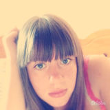Sasha from Figueres   Woman   24 years old   Capricorn