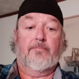 Rickw30Cn from Surgoinsville | Man | 59 years old | Aries