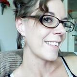 Annalise from Fordyce   Woman   33 years old   Pisces