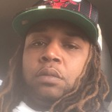 Jay from Waynesville   Man   34 years old   Gemini