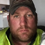 Stew from Fort Erie | Man | 43 years old | Capricorn