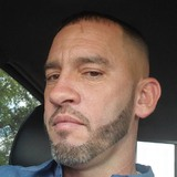 Josesmobic9 from Marietta   Man   44 years old   Libra