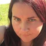 Beckybigtits from Dartford | Woman | 32 years old | Aquarius