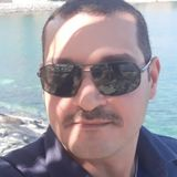 Awaden from Al Fujayrah   Man   35 years old   Leo