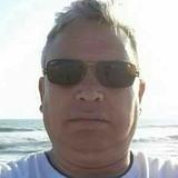 Ruben from Oxnard | Man | 52 years old | Aquarius