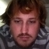 Mitchstaff from Metairie   Man   34 years old   Leo