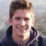 Schultze from David City | Man | 21 years old | Virgo