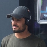 Javidullahamini from Neuilly-sur-Marne   Man   27 years old   Cancer