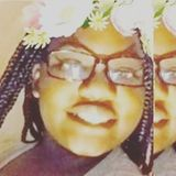 Deasia from Clearwater | Woman | 35 years old | Capricorn