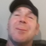 Anthonyrawso51 from Sheffield   Man   43 years old   Cancer