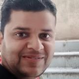 Ansh from Chandigarh   Man   27 years old   Taurus