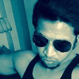 Yusuf from Brampton | Man | 30 years old | Gemini