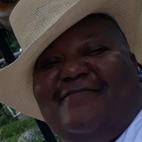 Kiea from Waukesha   Woman   37 years old   Leo
