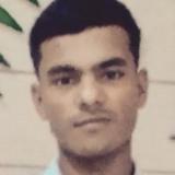 Indrajit from Asansol | Man | 19 years old | Scorpio
