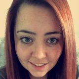Char from Horsham | Woman | 26 years old | Pisces