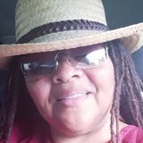 Blazengray from Kalamazoo   Woman   60 years old   Pisces