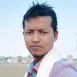 Manish from Khagaria | Man | 31 years old | Aquarius