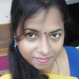 Car from Pondicherry | Woman | 43 years old | Gemini