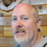 Bobby from Plymouth | Man | 55 years old | Libra