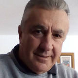 Mikler from Cheyenne | Man | 61 years old | Capricorn