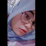 Nabilarahmaho8 from Pekanbaru | Woman | 19 years old | Aries