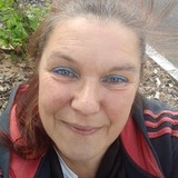 Riouck from Auchel | Woman | 51 years old | Aquarius