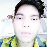 Naveen from Budaun | Man | 26 years old | Leo