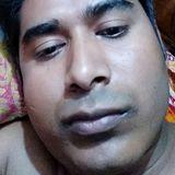 Hiru from Malkera | Man | 28 years old | Aquarius