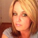 Jules from Walnut Creek   Woman   47 years old   Virgo